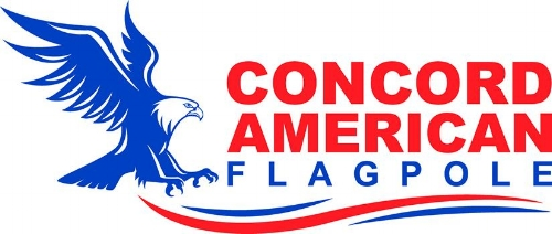 Concord American FP.jpg