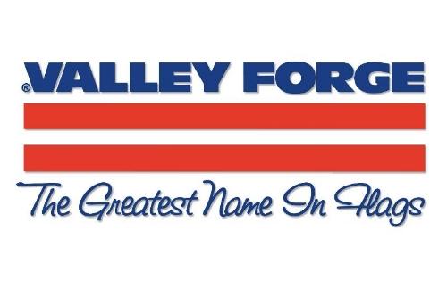ValleyForgeLogo.jpg