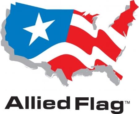 Allied Flag Logo.jpg