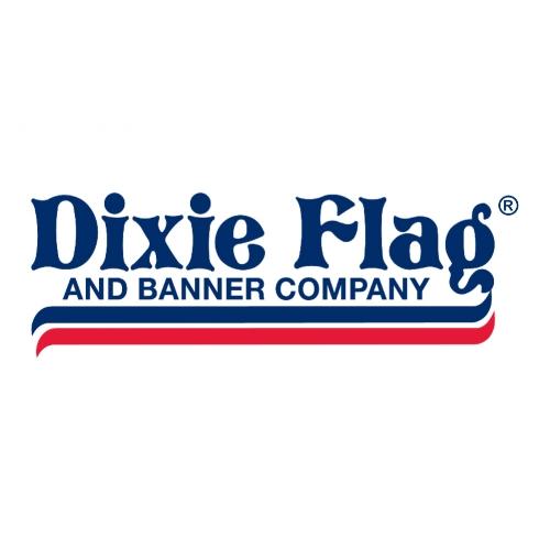 Dixie Flag Logo - Jpeg.jpg