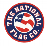 National Flag Co Logo.png