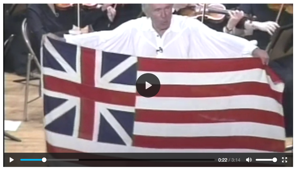 Grand Union Flag.png