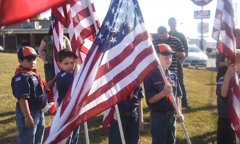AmericanLegion_WestVirginia.jpg