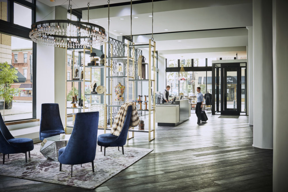 Hotel-Covington-Lobby-1024x683.jpg