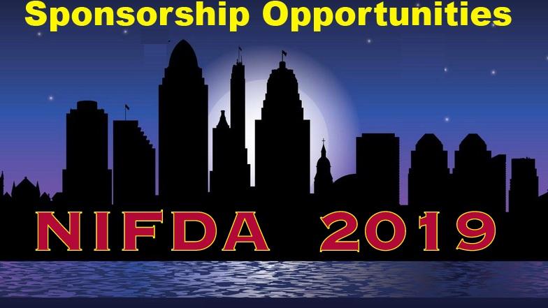 C_NIFDA_Sponsorship.jpg