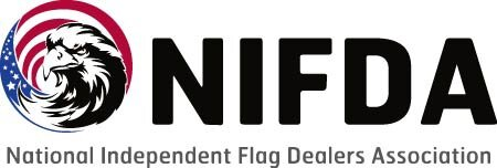 National Independent Flag Dealers Association