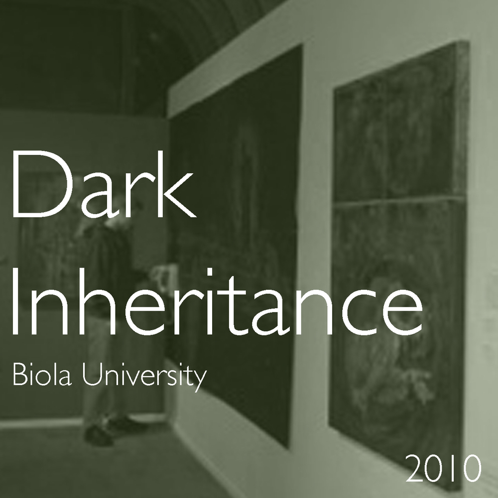 DarkInheritanceBiolaIcon.jpg