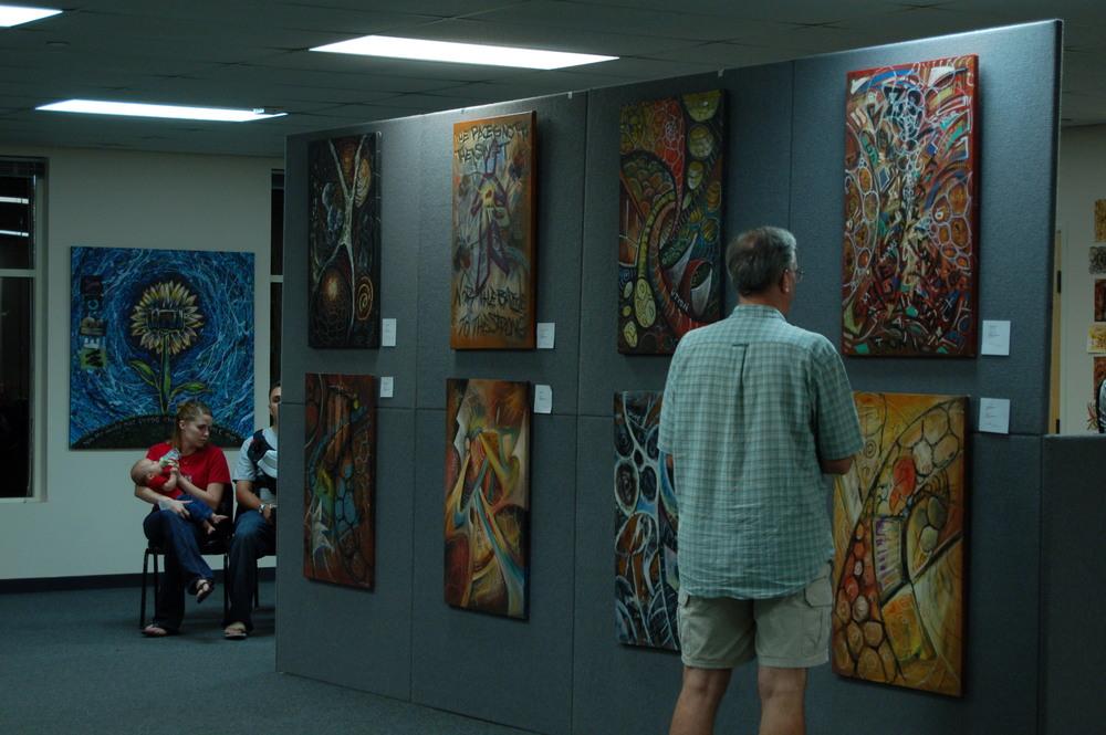 Gallery space.JPG
