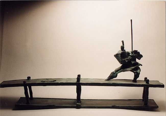 Samurai-650.jpg