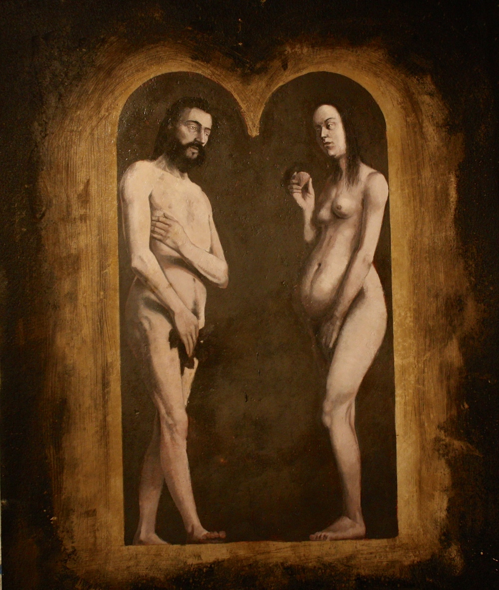 Black Box Ghent Adam & Eve.JPG