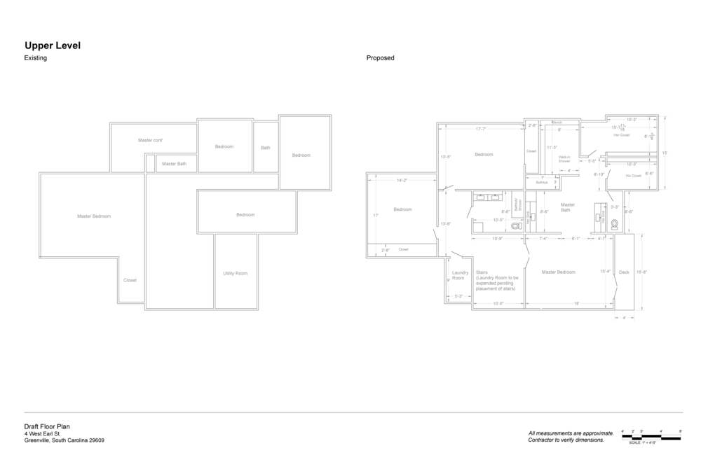4-WestEarl-FloorPlan-031615-2nd floor.jpg