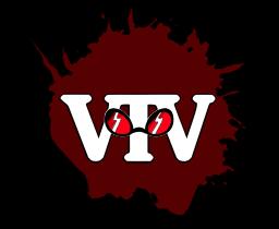 Vinyl the Vampire