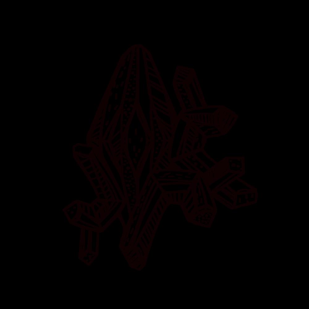crystal gems-05.jpg