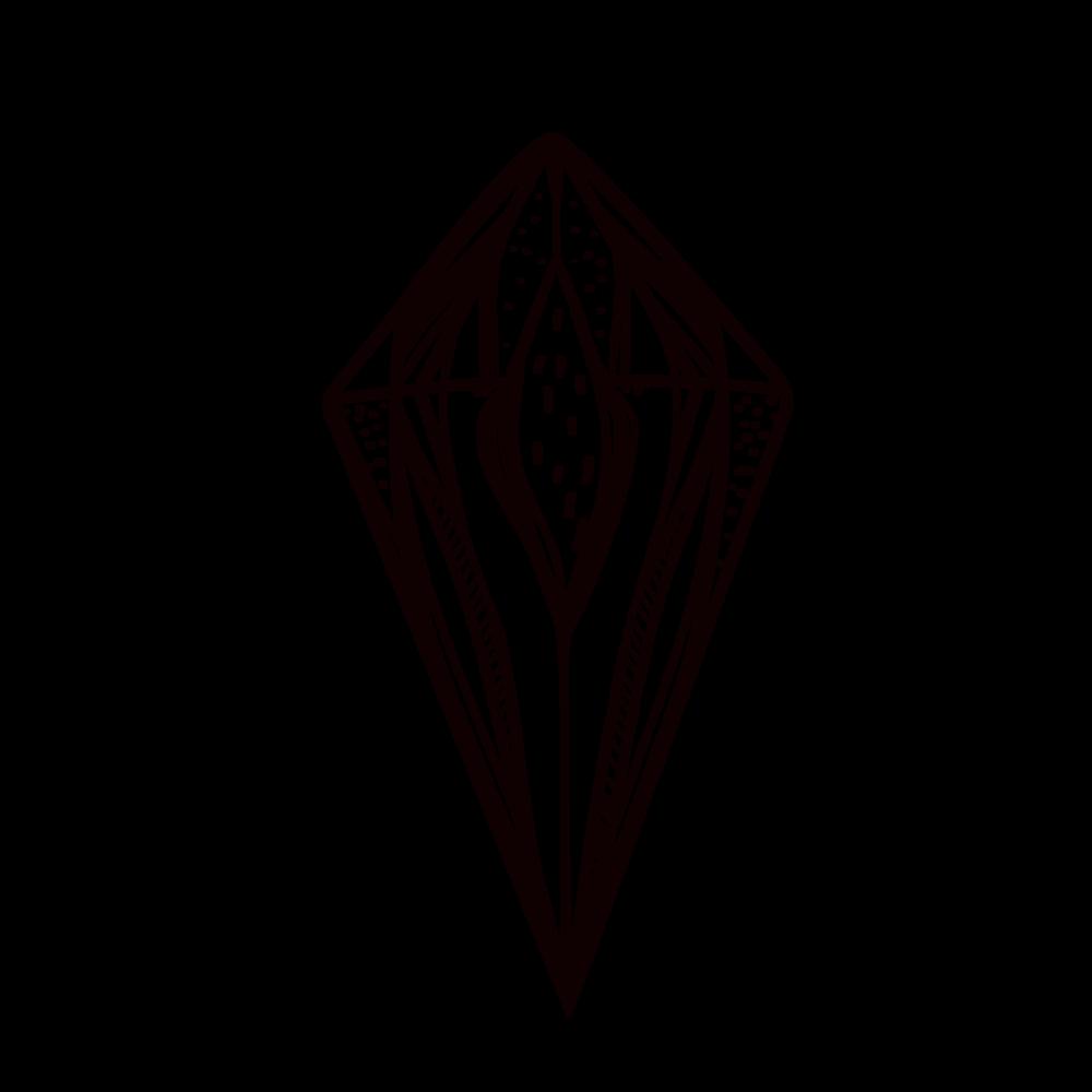 crystal gems-13.png