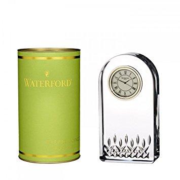 Lismore Essence Clock $175