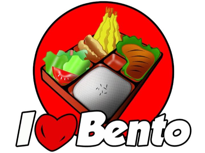 Location — I Heart Bento - Cupertino