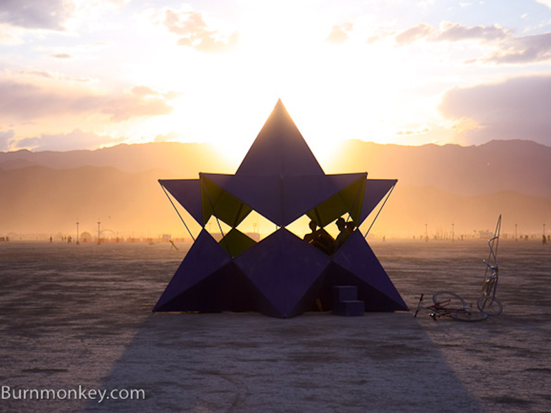 Amethyst_Portal_Burning_Man_sunset.jpg