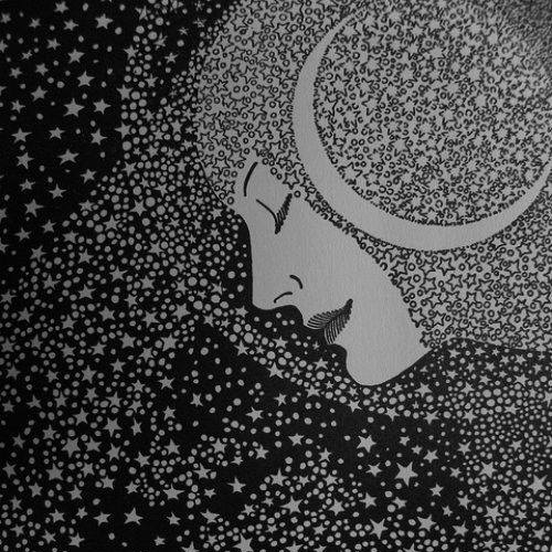 Lunation Full Moon In Pisces Lunar Eclipse Release A Kundalini