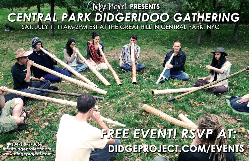 Central-Park-Didgeridoo-Gathering-July-1-2017-great-hill
