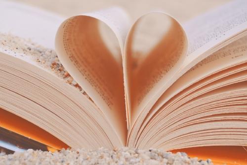 book-2115176_1920.jpg