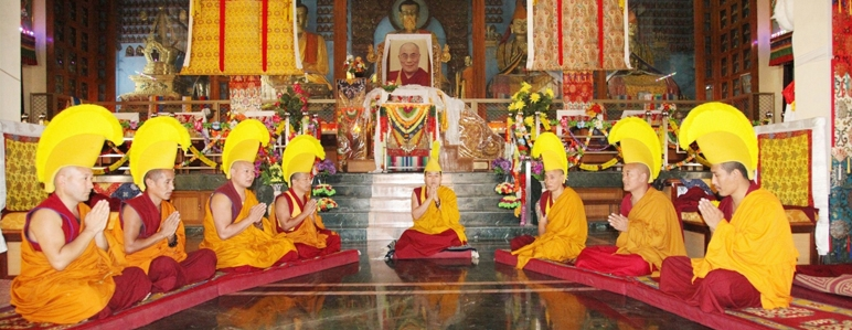 monk chanting.jpg
