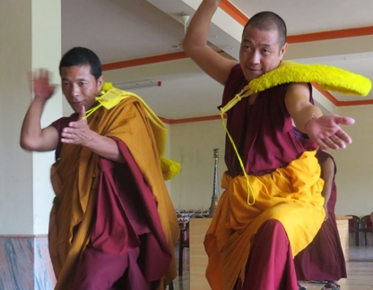 monksdebate.jpg
