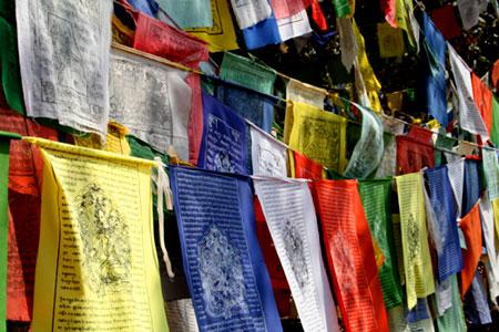 prayer-flags.jpg