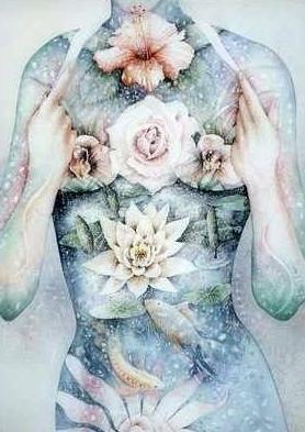 breastflowering.jpg