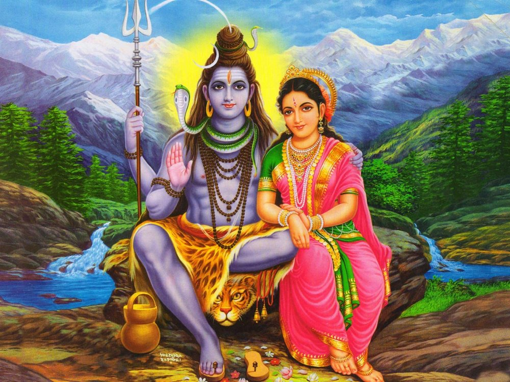 lord-shiva-parvati.jpg