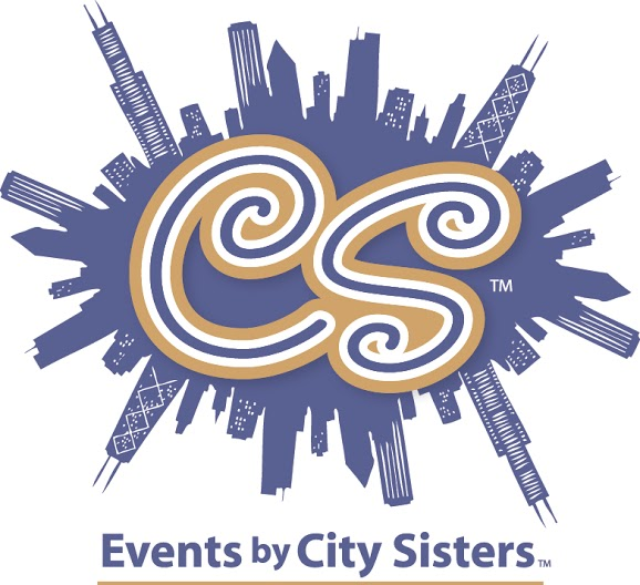 Events by City Sisters