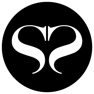 CASSIE_beauty_spot_logo.jpg