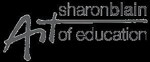 sharon_blain_logo_1417417263__30348.png