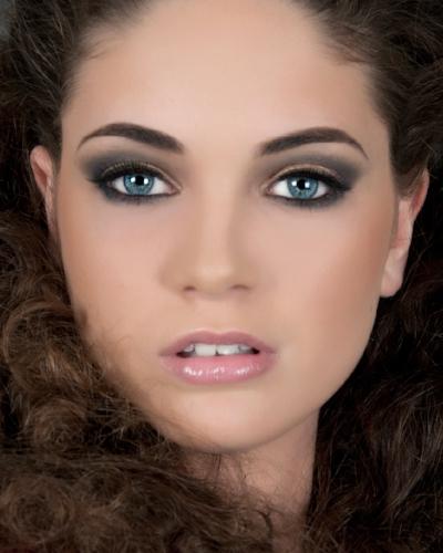 cassie_beauty_spot_make-up_workshop