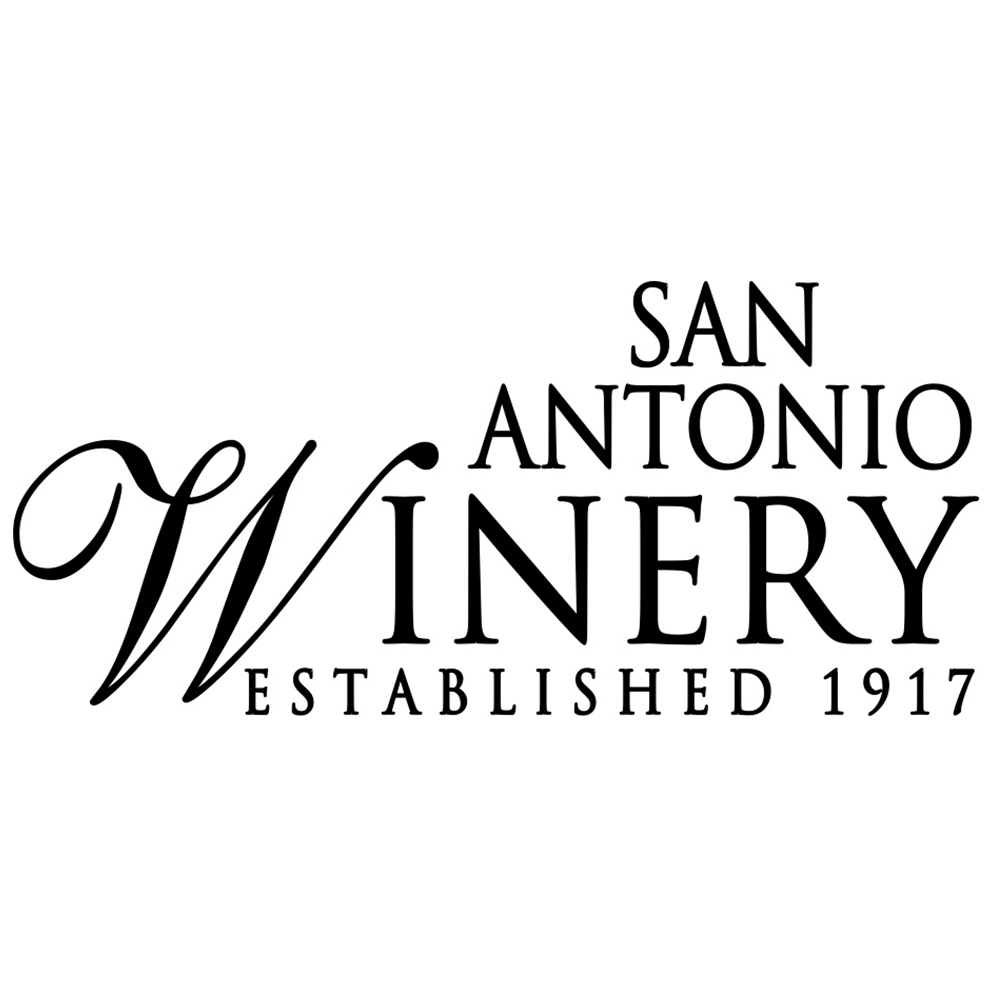 san-antonio-winery.jpg