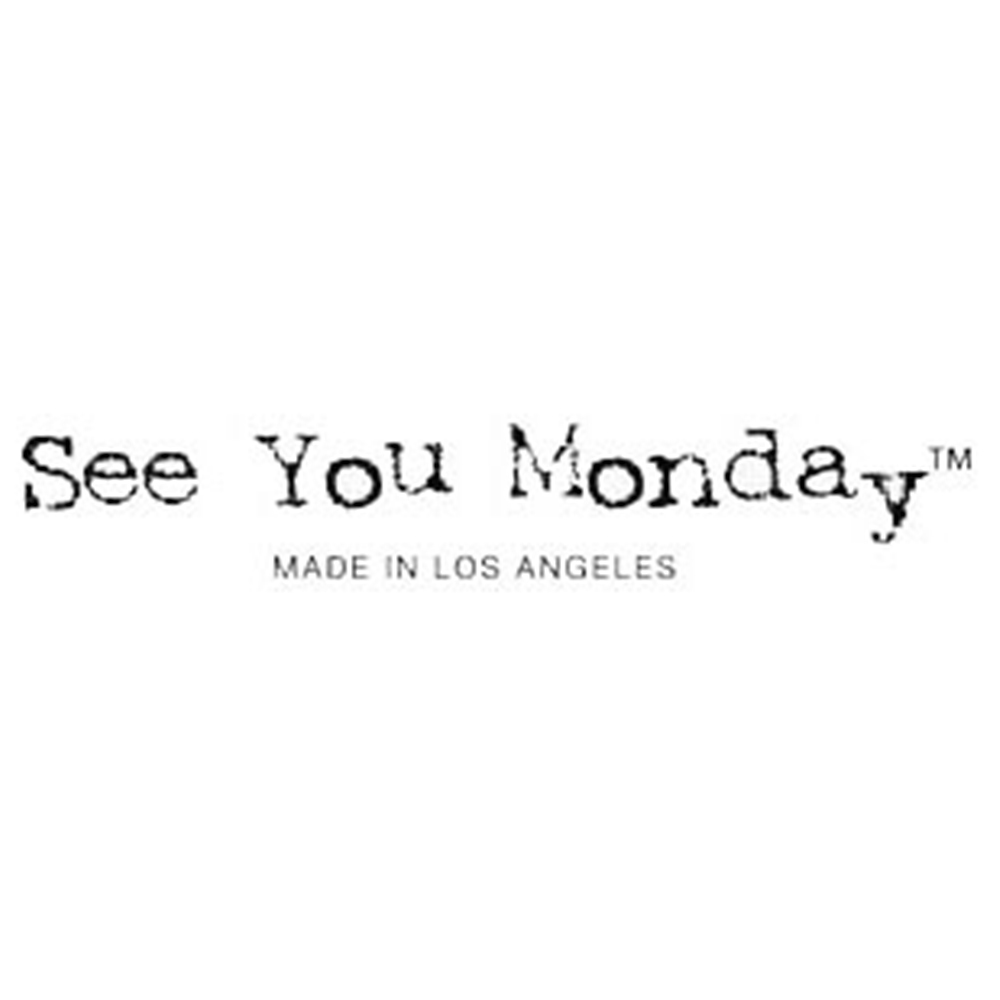 see-you-monday.jpg