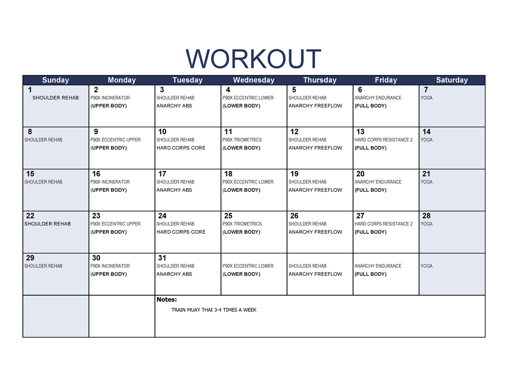 MD WORKOUT CALENDAR - Jan.png