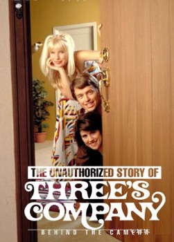 behind_the_camera_the_unauthorized_story_of_threes_company.jpg