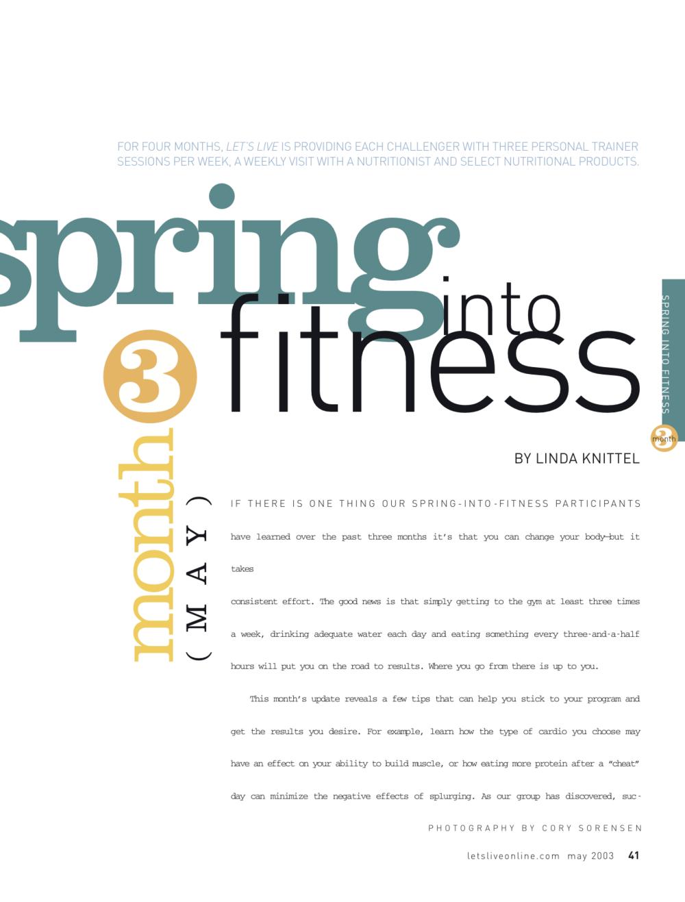 SpringFitness2.png