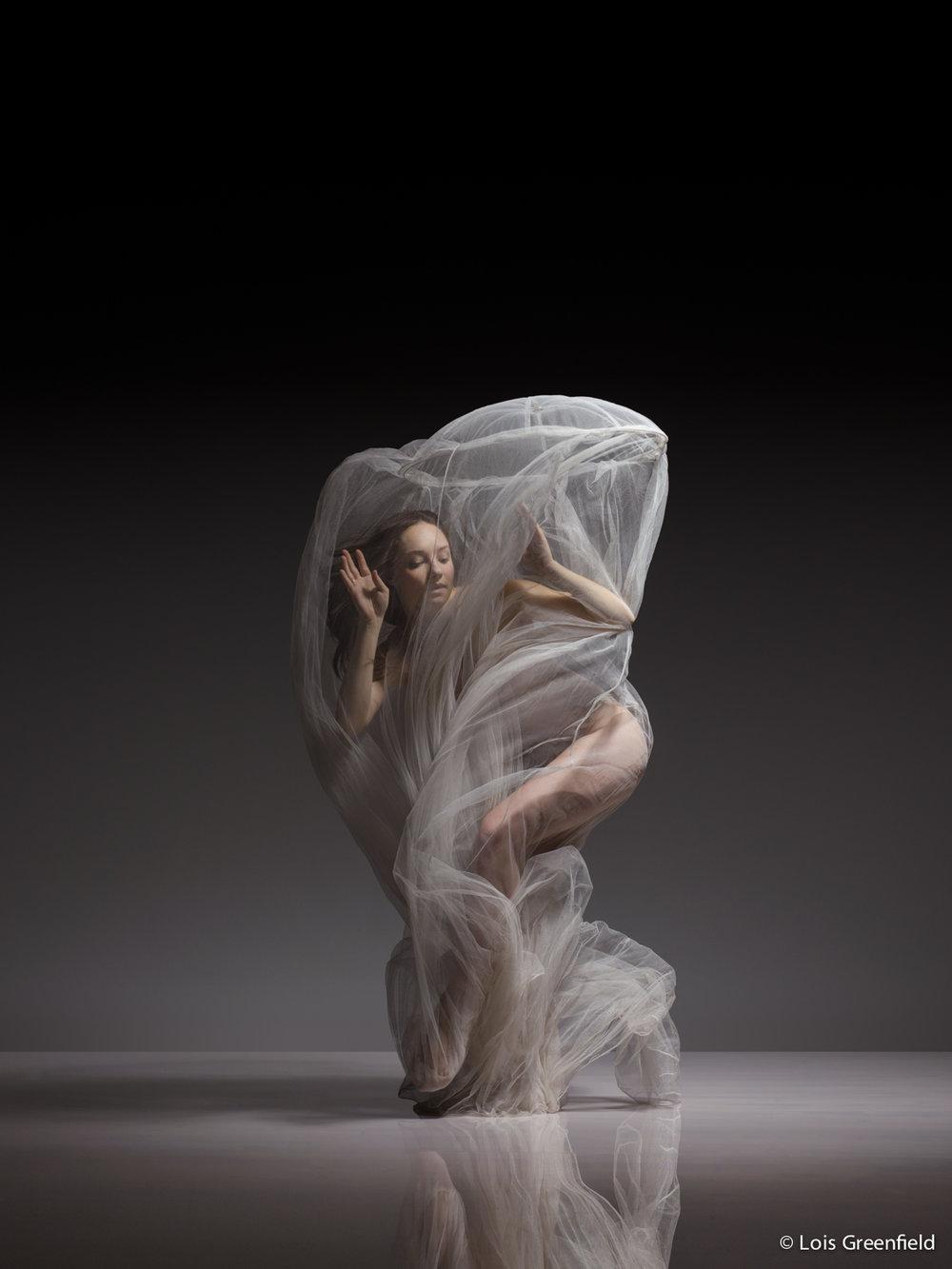 «Sophie Kuller»