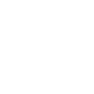 BARBACOA Braised Beef CARNE ASADA Grilled Beef LENGUA Beef Tongue