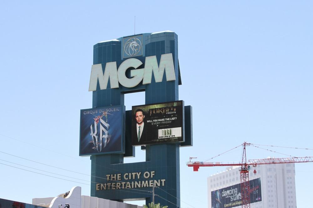 Forbes MGM .jpeg