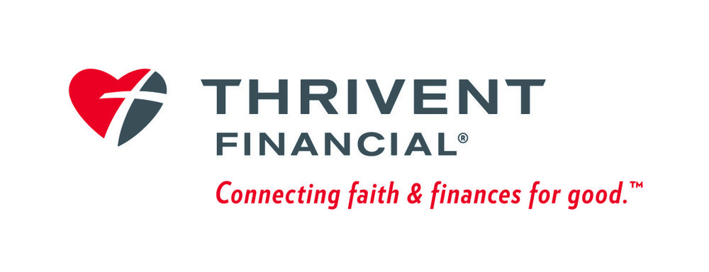 Thivent financial logo.jpg