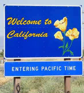 Welcome California PT.jpg