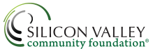 SiliconValleyCF.png
