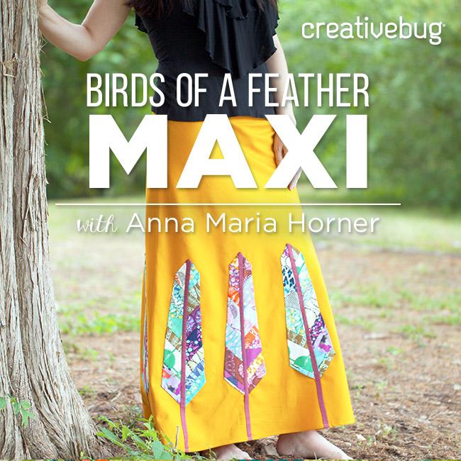 BirdsofaFeatherMaxi.jpg