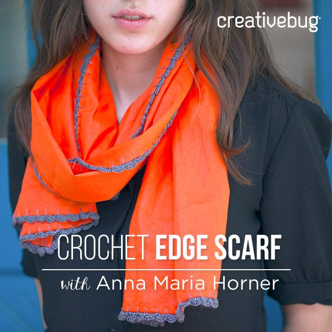 CrochetEdgeScarf650x650.jpg