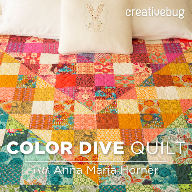 ColorDiveQuilt650x650.jpg