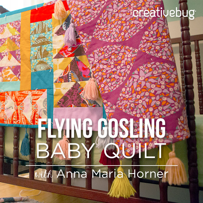 FlyingGoslingBabyQuilt650x650.jpg