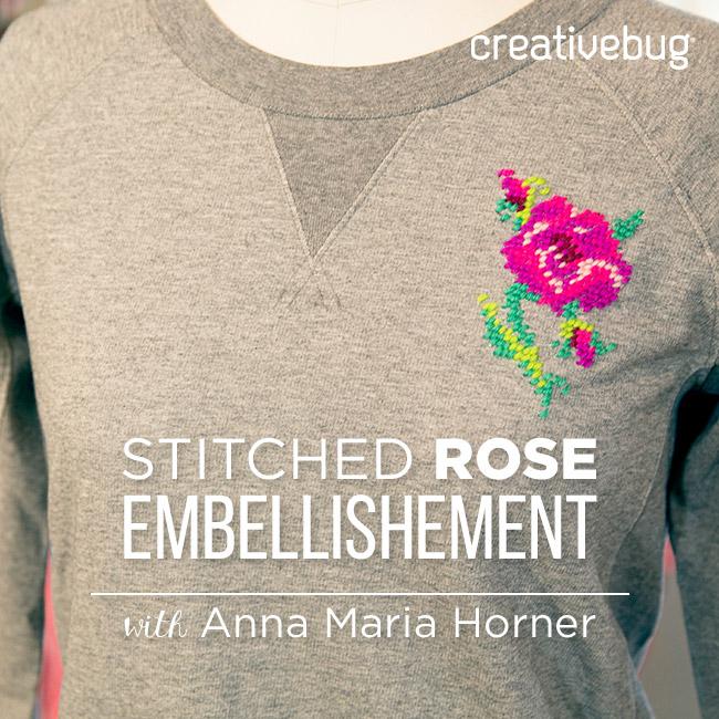 Stitched-Rose-Embllishment650x650.jpg