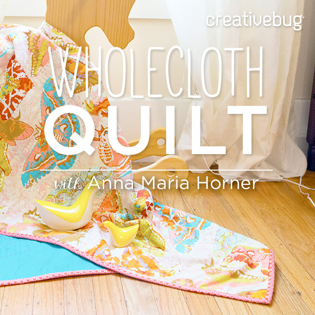 WholeclothQuilt650x650.jpg